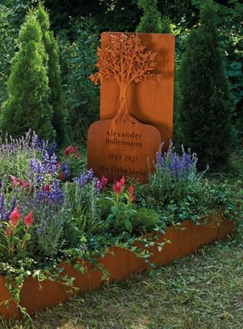 Grabstein Am-alten-Baum